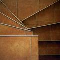Стълбището ; comments:11