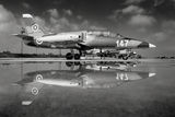 Български L-39ZA на летище Граф Игнатиево ; comments:17