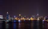 Shanghai ; comments:5