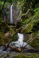Камешнишки водопад ; comments:4