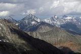 Планински простори ; comments:3
