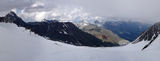 Алтайска панорама ; comments:7