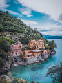 Portofino ; comments:6