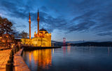 Истанбулски утрини ; comments:5