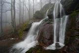 В мъгливата гора ; comments:8