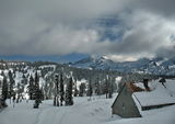Rainier Mt. ; comments:2