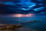 Бурята край Варна ; comments:8