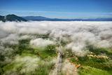 """""""И след мъглата... пак мъгла..."""" ; comments:6"""