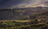 Сгушени в Родопите ; comments:6