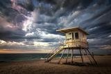 Спасителна кула ; Comments:9
