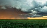 Буря ; comments:5