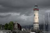 Lindau- Germany ; comments:3