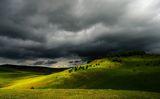 Пред буря... ; comments:8