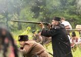 143 години от Априлското въстание ; comments:4