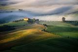 Тоскана ; comments:44