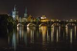 Будапеща ; comments:9