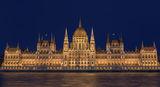 Парламентът ; comments:9