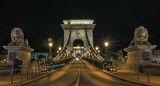 Въженият мост в Будапеща ; comments:8