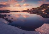 Зимата си отива на Рибното езеро... ; Comments:16