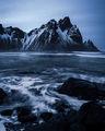 Вълнението на океана ; comments:9