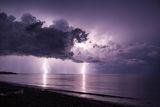 Срещу бурята ; comments:6