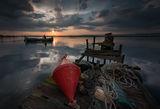 Рибарска история ; comments:21