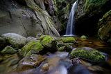 Костенецки водопад ; comments:10