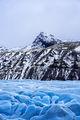 Море от ледове ; No comments