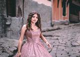 Prom portrait - Plovdiv ; comments:1