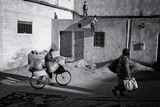 Из улиците на Маракеш ; comments:19