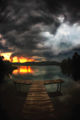 Огнено небе.... ; comments:7