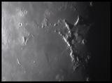 Ръката на Луната ; comments:1