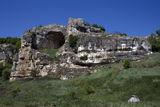Тракийски култов храм ; comments:17