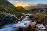 Пролет в Рила планина ; Comments:12