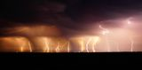 Лятна буря ; comments:14