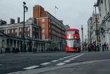 Лондон ; comments:1