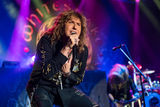Whitesnake @ Hills Of Rock 2019 ; comments:7
