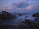 Sarti Beach ; Comments:35