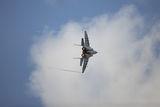 МиГ-29 на ВВС на България ; comments:5
