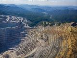 Рудник Елаците ; comments:8