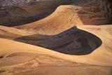 Ерг Шеби, Сахара ; comments:10