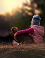 любов без думи ; comments:9