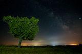 По Млечния път ; comments:7