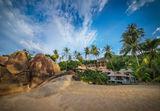 Тайландска мечта ; comments:6