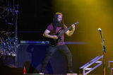 JOHN PETRUCCI-Dream Theater ; comments:2