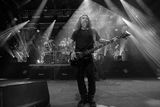 Tom Araya, Slayer final tour ; comments:4