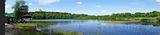 Под Панорамата,Плевен ; comments:8
