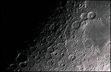 Лунни кратери ; comments:5