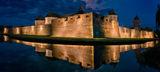 Фагарашката крепост ; comments:8
