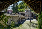 Троянския манастир ; comments:12